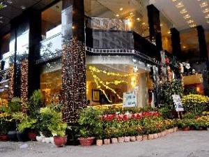 Asia Paradise Hotel Nha Trang