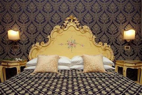 Ca Morosini Hotel