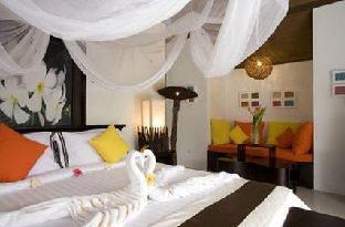 デワン ダラ リゾート & スパ Dhevan Dara Resort & Spa
