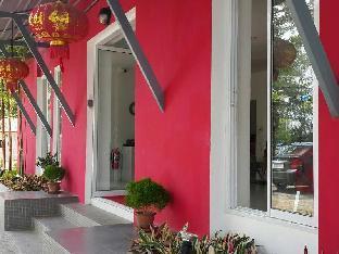シノ アット トゥンソン ホテル Sino @ Thungsong Hotel