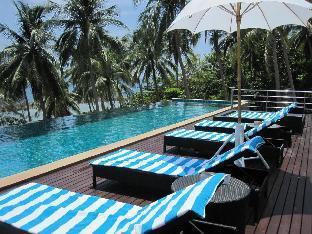 ビーチ ヴィラ パンガン Beach Villa Phangan