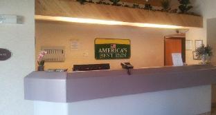 Rodeway Inn Antigo (WI) Wisconsin United States