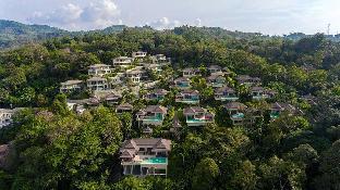 Villa Tantawan Resort and Spa วิลลา ทานตะวัน รีสอร์ต แอนด์ สปา