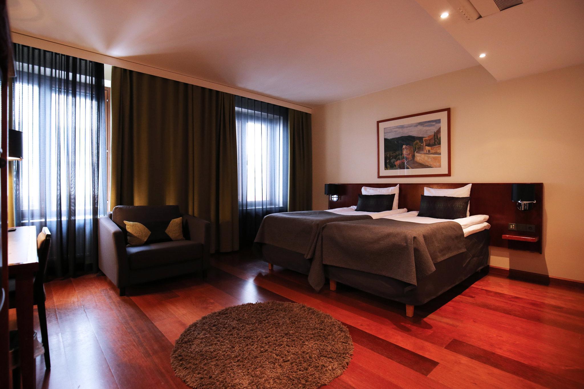 Hotel Verso