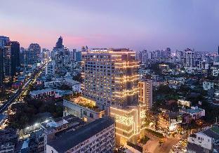 Hotel Nikko Bangkok Hotel Nikko Bangkok