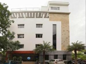Hotel Tanisha Jubilee