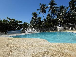 Hisoler Beach Resort