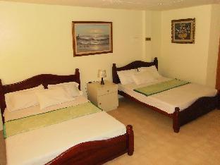 picture 2 of Hisoler Beach Resort
