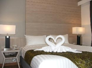 ドゥ タレイ ホテル コーチャン Du-Talay Hotel Koh Chang