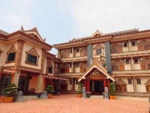 Amphon Hotel