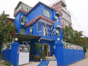 厦门蓝调客栈 (Xiamen Ludao Youth Inn)