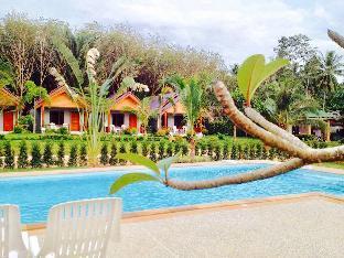 Veranda Lanta Resort วีรันดา ลันตา รีสอร์ท