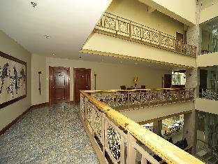 picture 3 of Paragon Hotel and Suites