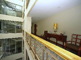 picture 5 of Paragon Hotel and Suites