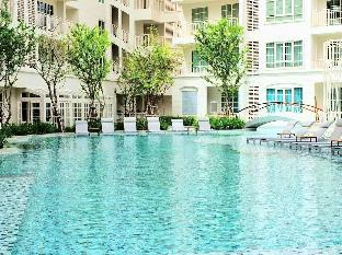 %name Summer Hua Hin Condo Room 204 หัวหิน/ชะอำ