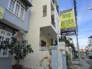 Minh Huyen Hotel