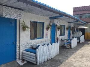 Nan Ao Home