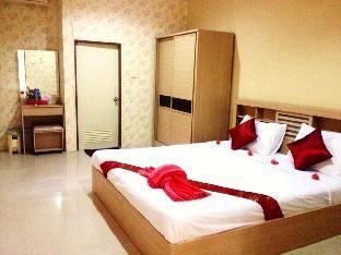 ラヤ ランタ リゾート Raya Lanta Resort