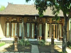 Sunjiwani Homestay Pemuteran