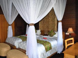 Kinaara Resort & Spa Pemuteran