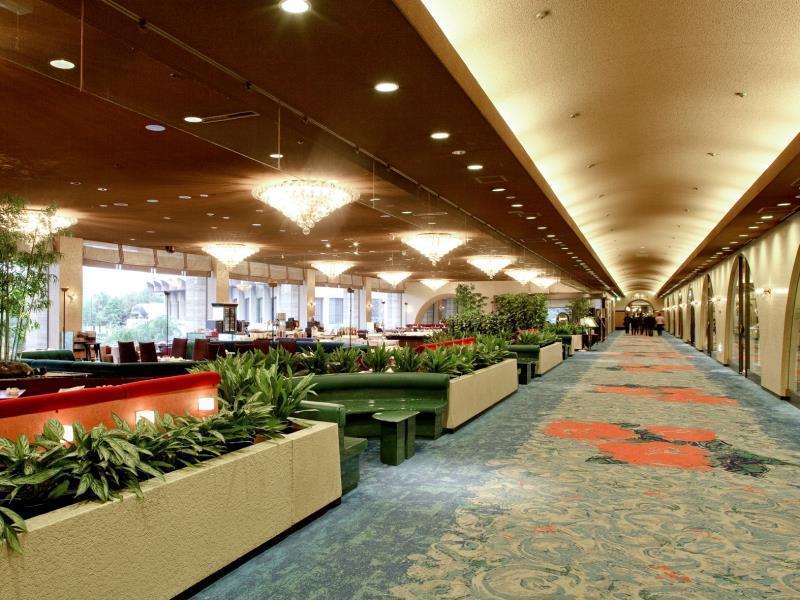 Deep Discounts on Hotels, Flights and Rental Cars. Get Exclusive Savings with renardown-oa.cf