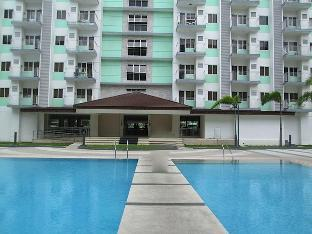 Businesses in sucat philippine business directory results page 7 for 10 b swimming pool ups 5 sucat paranaque