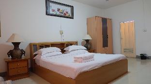 タイ ナム パレス ホテル Thai Ngam Palace Hotel