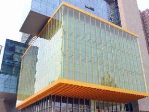 Shijiazhuang Ximei Continental Hotel