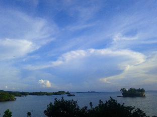 picture 3 of Magic Island Resort 2