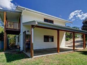 Aloha Ohana Cottages