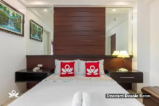 picture 2 of ZEN Rooms Yellowbell Batangas