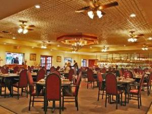 Magnuson Grand Hotel Fayetteville