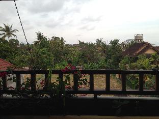Pondok Mertha House Ubud