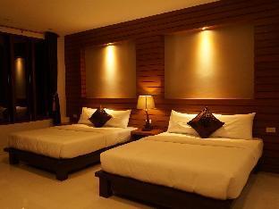 ランタ インタニン リゾート Lanta Intanin Resort