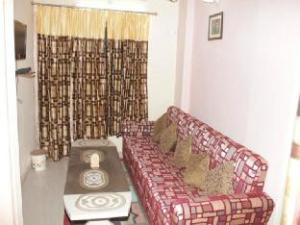 Varanasi Corporate Home Stay