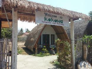 Kokowa Cottages