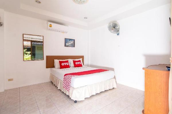 Naiyang Cottage Phuket