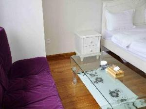Lovely Home Boutique Apartments Xiamen Huli Wanda Branch