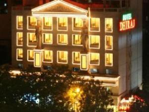 Hotel Dhiraj