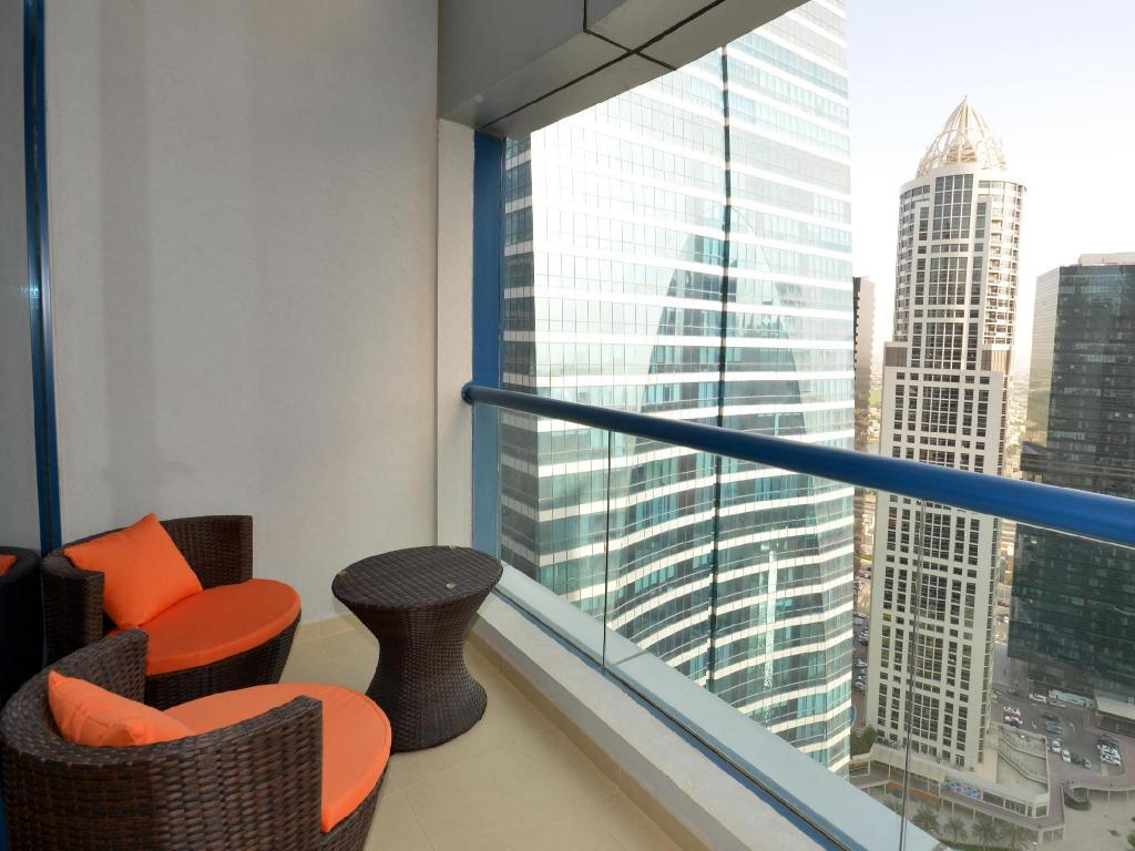 Vacation Bay- Jumeirah Bay X1 Tower JLT Hotels : Book now