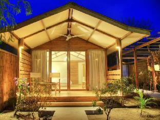 Gili Teak Resort