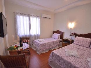 picture 2 of Casanas Suites