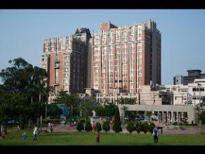 Kuva Chateau Hotel