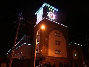 โยซู กุง โมเต็ล (Yeosu Goong Motel)