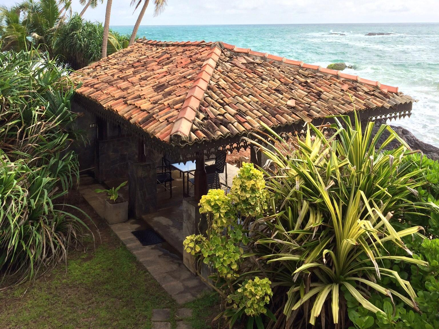 Eight The Residence Ambalangoda