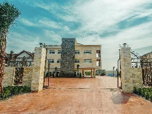 Kuan Pin The Best Villa