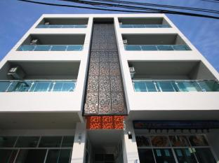 Karon Sea Side Hotel - Phuket