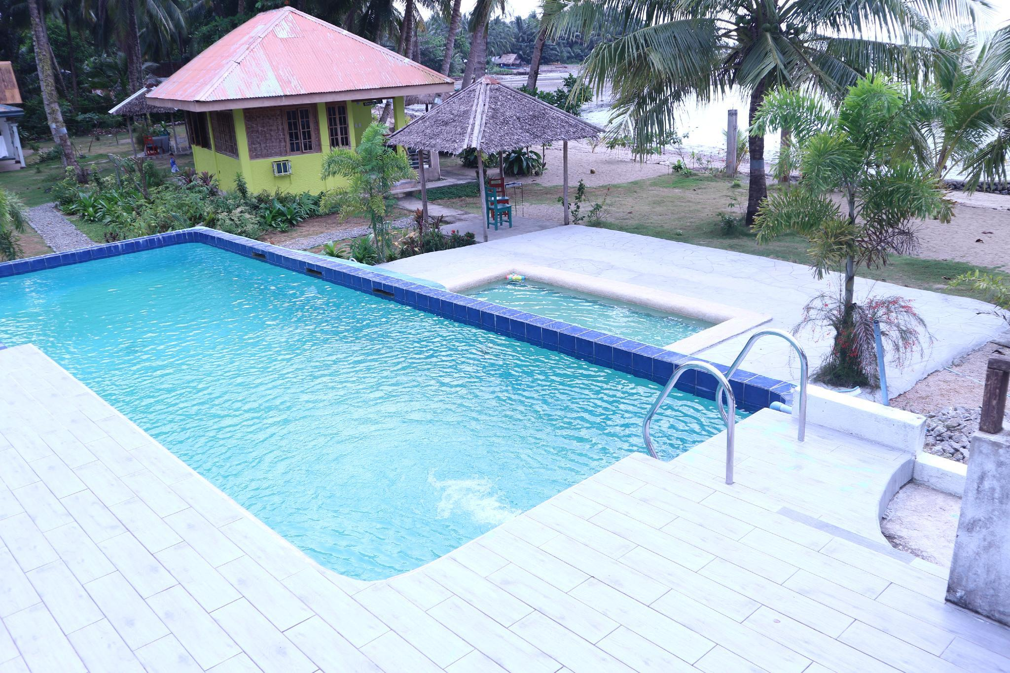Melrose Beach Resort