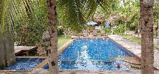 Isle Beach Resort ไอโซล์ บีชรีสอร์ท