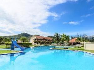 Thailand Resort Hotel
